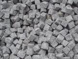 www.aplusstone.vn - GRANITE VIETNAM – Granite handmade / split - Vietnam granite