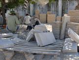 www.aplusstone.vn - GRANITE VIETNAM – Granite machine cut  / sawn - Vietnam granite
