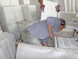 www.aplusstone.vn – MARBLE VIETNAM – Crystal white marble - Vietnam marble