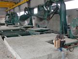 www.aplusstone.vn – OUR SYSTEM – FACTORY - Vietnam basalt Vietnam granite Vietnam bluestone
